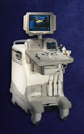 gehealthcare.com/usen/ultrasound/genimg/products/logiq5/index.html