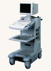 www.hitachimed.com/products/ultrasound/eub_2000.asp